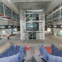 MRT-Corp-SSP-Line-February-Jalan-Kampung-Batu-Kampung-Batu-2-Large-700x450
