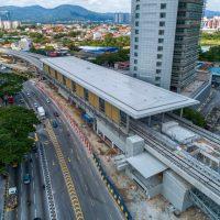 MRT-Corp-SSP-Line-February-Jalan-Kepong-Sri-Delima-1-Large-700x450