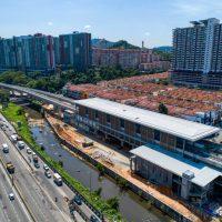 MRT-Corp-SSP-Line-February-Jalan-Kuala-Selangor-Damansara-Damai-1-Large-700x450