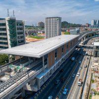 MRT-Corp-SSP-Line-February-Jalan-Kuala-Selangor-Sri-Damansara-Barat-1-Large-700x450