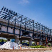 MRT-Corp-SSP-Line-February-Jalan-UPM-UPM-2-700x450