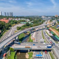 MRT-Corp-SSP-Line-February-PLUS-Highway-Sg-Buloh-Toll-1-700x450