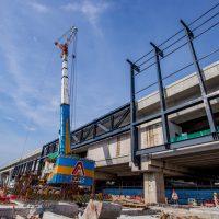 MRT-Corp-SSP-Line-February-Putrajaya-Sentral-1-scaled-700x450