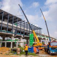 MRT-Corp-SSP-Line-March-Cyberjaya-City-Centre-2-700x450