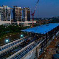 MRT-Corp-SSP-Line-March-Cyberjaya-Utara-1-700x480