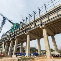 MRT-Corp-SSP-Line-March-Jalan-Kuchai-Lama-Kuchai-3-700x450