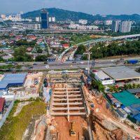 MRT-Corp-SSP-Line-March-KL-Seremban-Highway-1-700x450