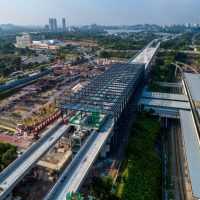 MRT-Corp-SSP-Line-March-Putrajaya-Sentral-1-700x450