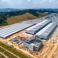 MRT-Corp-SSP-Line-March-Serdang-Depot-1-700x450