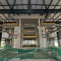 MRT-Corp-SSP-Line-March-Taman-Naga-Emas-2-700x450