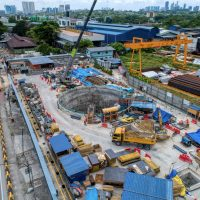 MRT-Corp-SSP-Line-March-Jalan-Chan-Sow-Lin-Intervention-Shaft-3-1-700x450