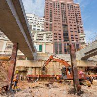 MRT-Corp-SSP-Line-March-Jalan-Ipoh-Jalan-Ipoh-2-700x450