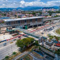 MRT-Corp-SSP-Line-March-Jalan-Kepong-Jinjang-1-700x450