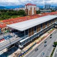 MRT-Corp-SSP-Line-March-Jalan-Kepong-Kepong-Baru-1-700x450