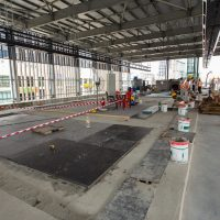 MRT-Corp-SSP-Line-March-Jalan-Kepong-Metro-Prima-2-scaled-700x450