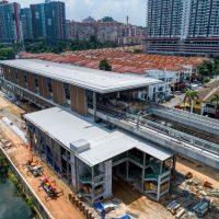 MRT-Corp-SSP-Line-March-Jalan-Kuala-Selangor-Damansara-Damai-1-700x450