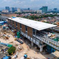 MRT-Corp-SSP-Line-March-Jalan-Kuala-Selangor-Sri-Damansara-Timur-1-700x450