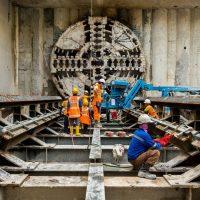MRT-Corp-SSP-Line-March-Jalan-Sultan-Azlan-Shah-Escape-Shaft-1-North-Portal-2-700x450