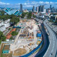 MRT-Corp-SSP-Line-March-Jalan-Tun-Razak-Hospital-Kuala-Lumpur-1-700x450