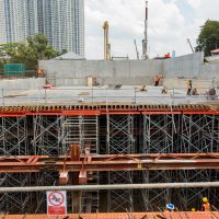 MRT-Corp-SSP-Line-March-South-Portal-2-700x450
