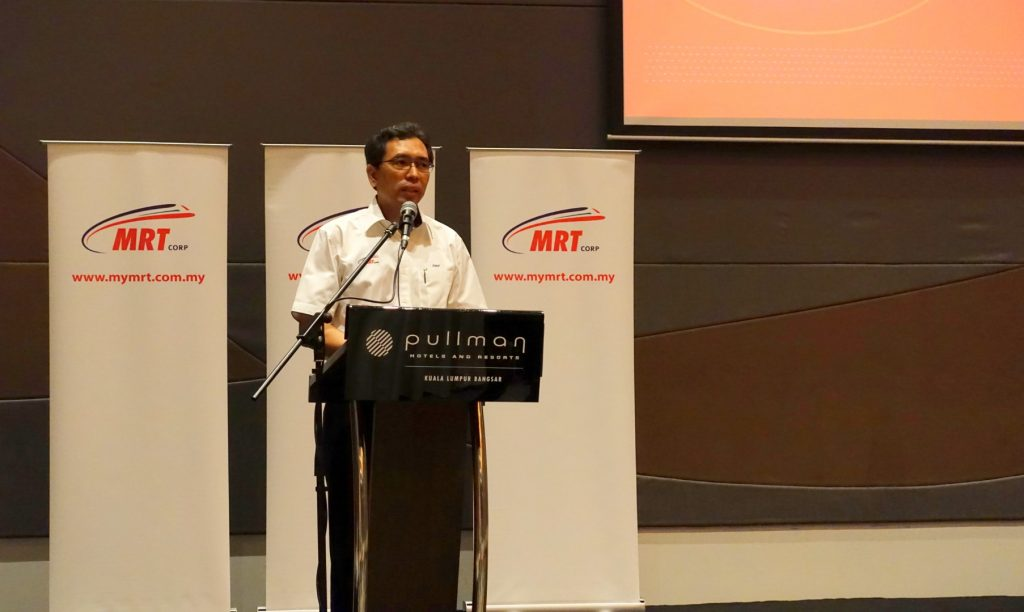 MRT-Corp-Events-August-2020-DEPUTY-FINANCE-MINISTER-II-DINES-WITH-MYEP-PARTICIPANTS-1-Large-1024x612