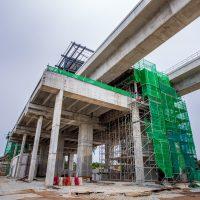 MRT-Corp-SSP-Line-May-Cyberjaya-City-Centre-2-scaled-700x450