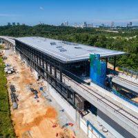 MRT-Corp-SSP-Line-May-Cyberjaya-Utara-1-scaled-700x450