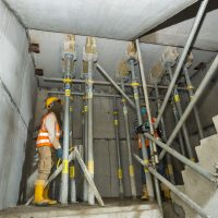 MRT-Corp-SSP-Line-May-Jalan-Peel-Escape-Shaft-3-2-scaled-700x450