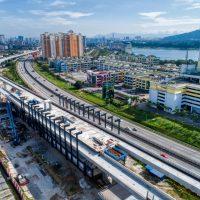MRT-Corp-SSP-Line-May-Jalan-Serdang-Raya-Serdang-Raya-Selatan-1-Large-700x450