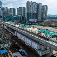 MRT-Corp-SSP-Line-May-Jalan-Serdang-Raya-Serdang-Raya-Utara-3-scaled-700x450