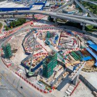 MRT-Corp-SSP-Line-May-Kampung-Pandan-Roundabout-Intervention-Shaft-2-1-scaled-700x450