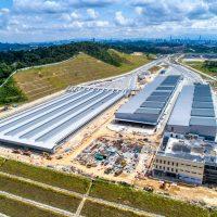 MRT-Corp-SSP-Line-May-Serdang-Depot-1-scaled-700x450