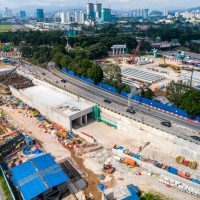 MRT-Corp-SSP-Line-May-South-Portal-1-scaled-700x450