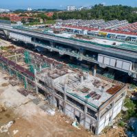 MRT-Corp-SSP-Line-May-Taman-Equine-1-scaled-700x450