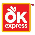 OK Express 150