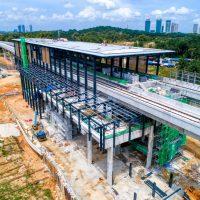 MRT-Corp-SSP-Line-July-Cyberjaya-City-Centre-1-Large-1-700x450