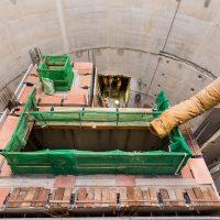 MRT-Corp-SSP-Line-July-Jalan-Gurney-Escape-Shaft-2-1-Large-700x450