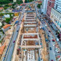 MRT-Corp-SSP-Line-July-Jalan-Ipoh-Jalan-Ipoh-1-Large-700x450