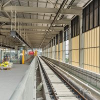 MRT-Corp-SSP-Line-July-Jalan-Kampung-Batu-Kampung-Batu-1-Large-700x450