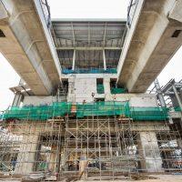 MRT-Corp-SSP-Line-July-Jalan-Kepong-Jinjang-2-Large-700x450