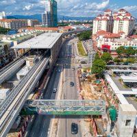 MRT-Corp-SSP-Line-July-Jalan-Kepong-Metro-Prima-1-Large-700x450