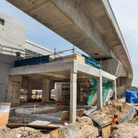 MRT-Corp-SSP-Line-July-Jalan-Kepong-Metro-Prima-2-Large-700x450