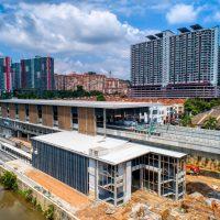 MRT-Corp-SSP-Line-July-Jalan-Kuala-Selangor-Damansara-Damai-1-Large-700x450