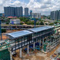 MRT-Corp-SSP-Line-July-Jalan-Kuchai-Lama-Kuchai-1-Large-700x450