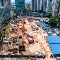 MRT-Corp-SSP-Line-July-Jalan-Tun-Razak-Ampang-Park-1-Large-700x450