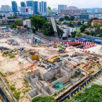 MRT-Corp-SSP-Line-July-Jalan-Tun-Razak-Hospital-Kuala-Lumpur-1-Large-1-700x450