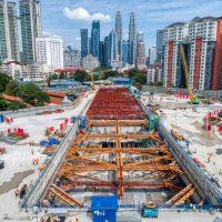 MRT-Corp-SSP-Line-July-Jalan-Tun-Razak-Intervention-Shaft-1-Large-700x450