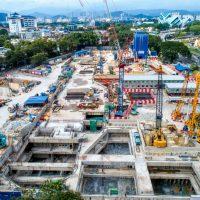 MRT-Corp-SSP-Line-July-Jalan-Tun-Razak-Titiwangsa-1-Large-700x450