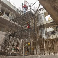 MRT-Corp-SSP-Line-July-Jalan-Tun-Razak-Titiwangsa-2-Large-700x450