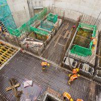 MRT-Corp-SSP-Line-July-Kampung-Pandan-Roundabout-Intervention-Shaft-2-1-Large-700x450